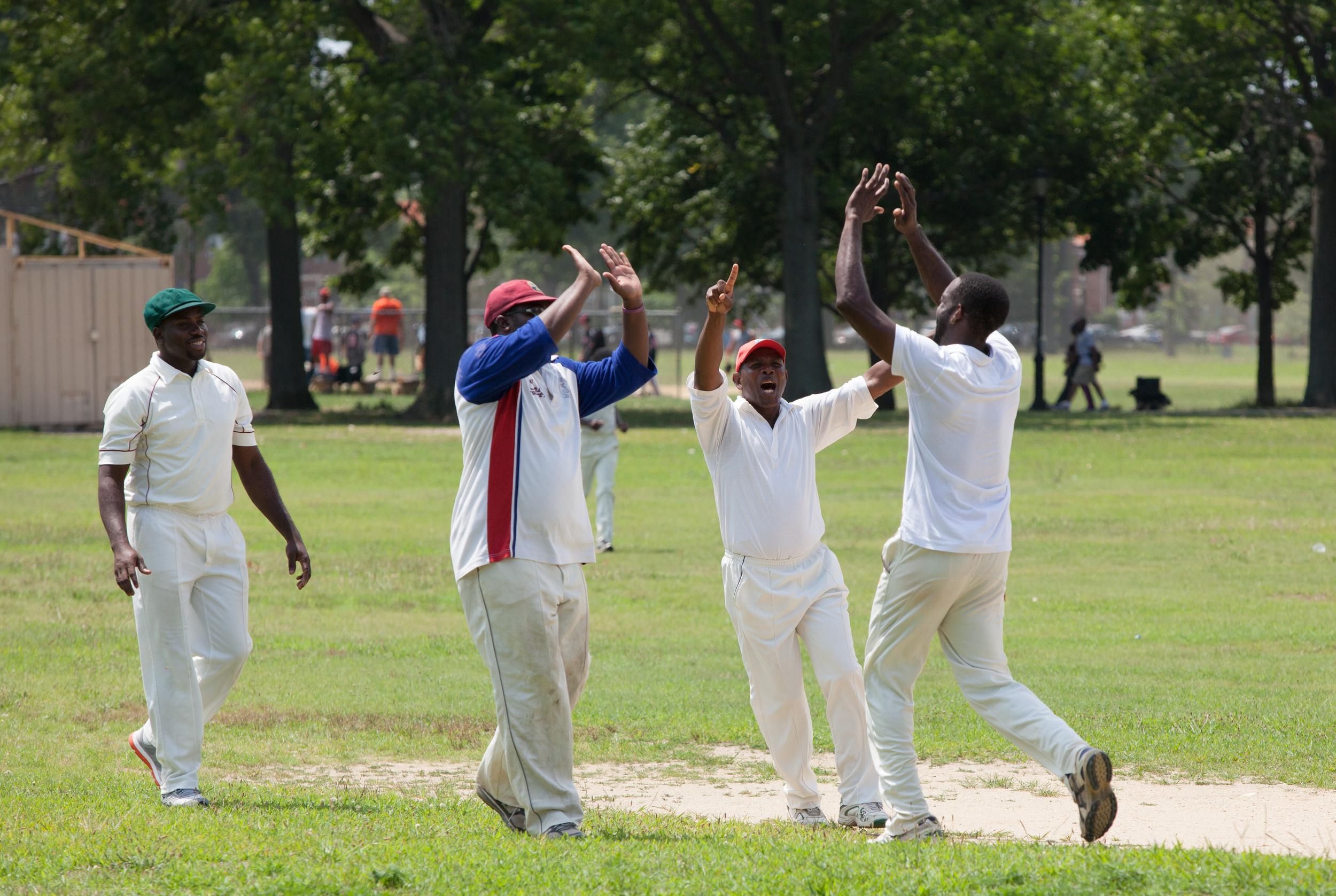 BKLYNR-Cricket-JasonBergman-022.jpg