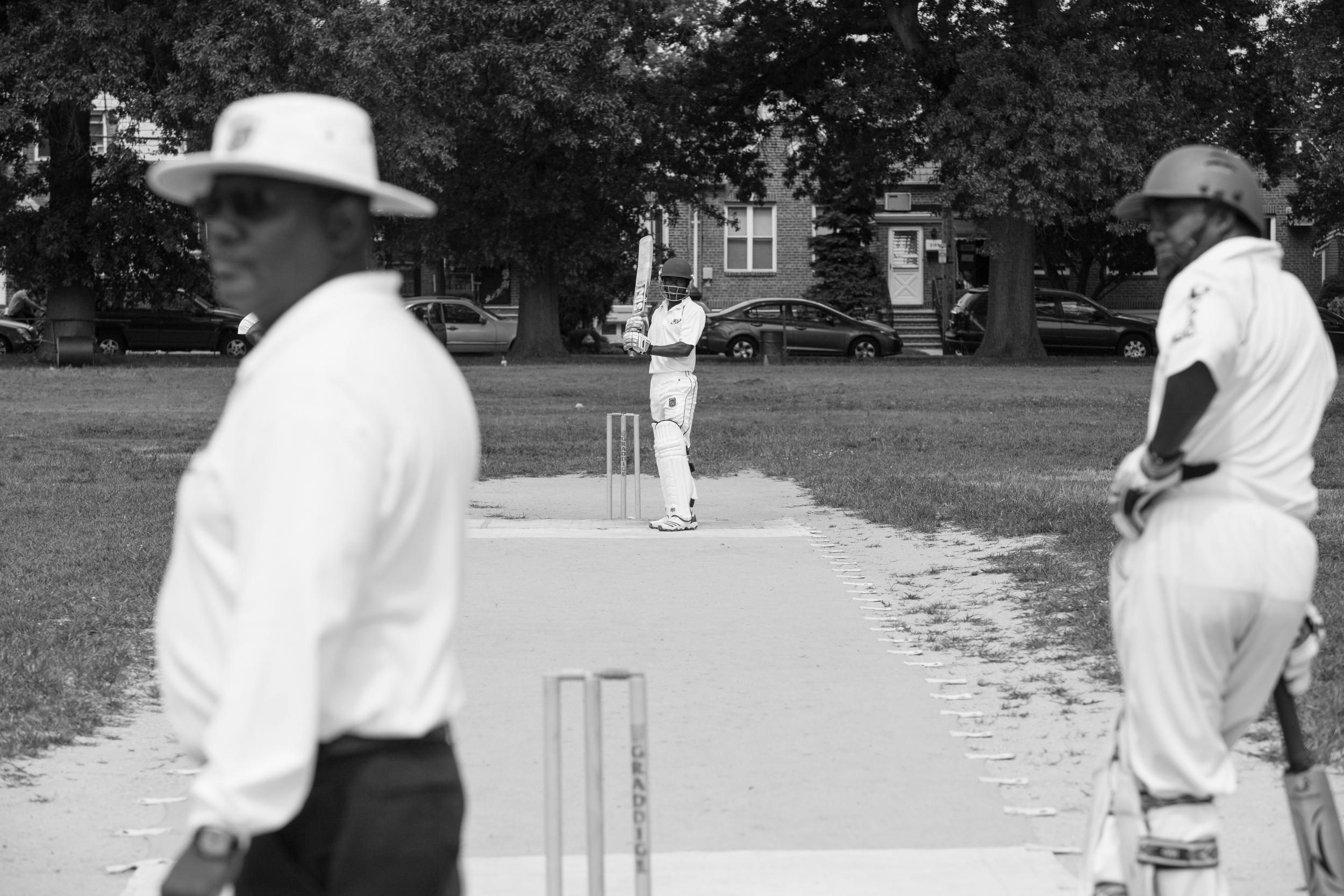 BKLYNR-Cricket-JasonBergman-031.jpg