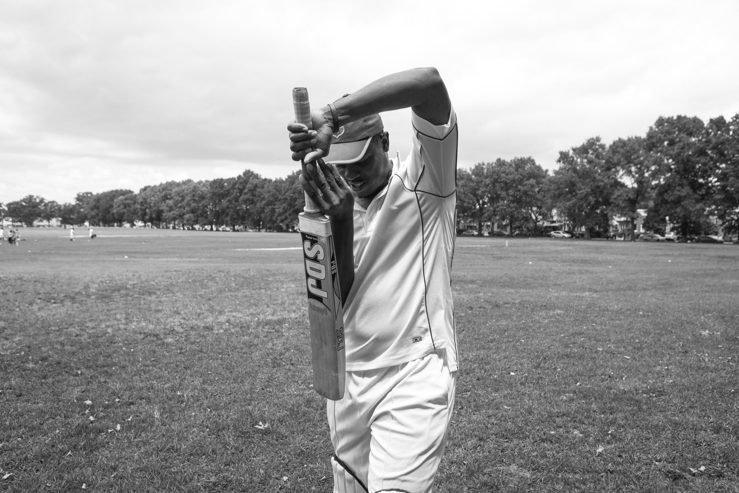 BKLYNR-Cricket-JasonBergman-003.jpg