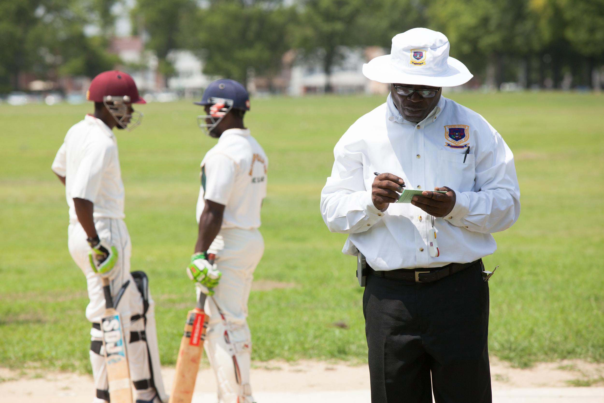 BKLYNR-Cricket-JasonBergman-023.jpg