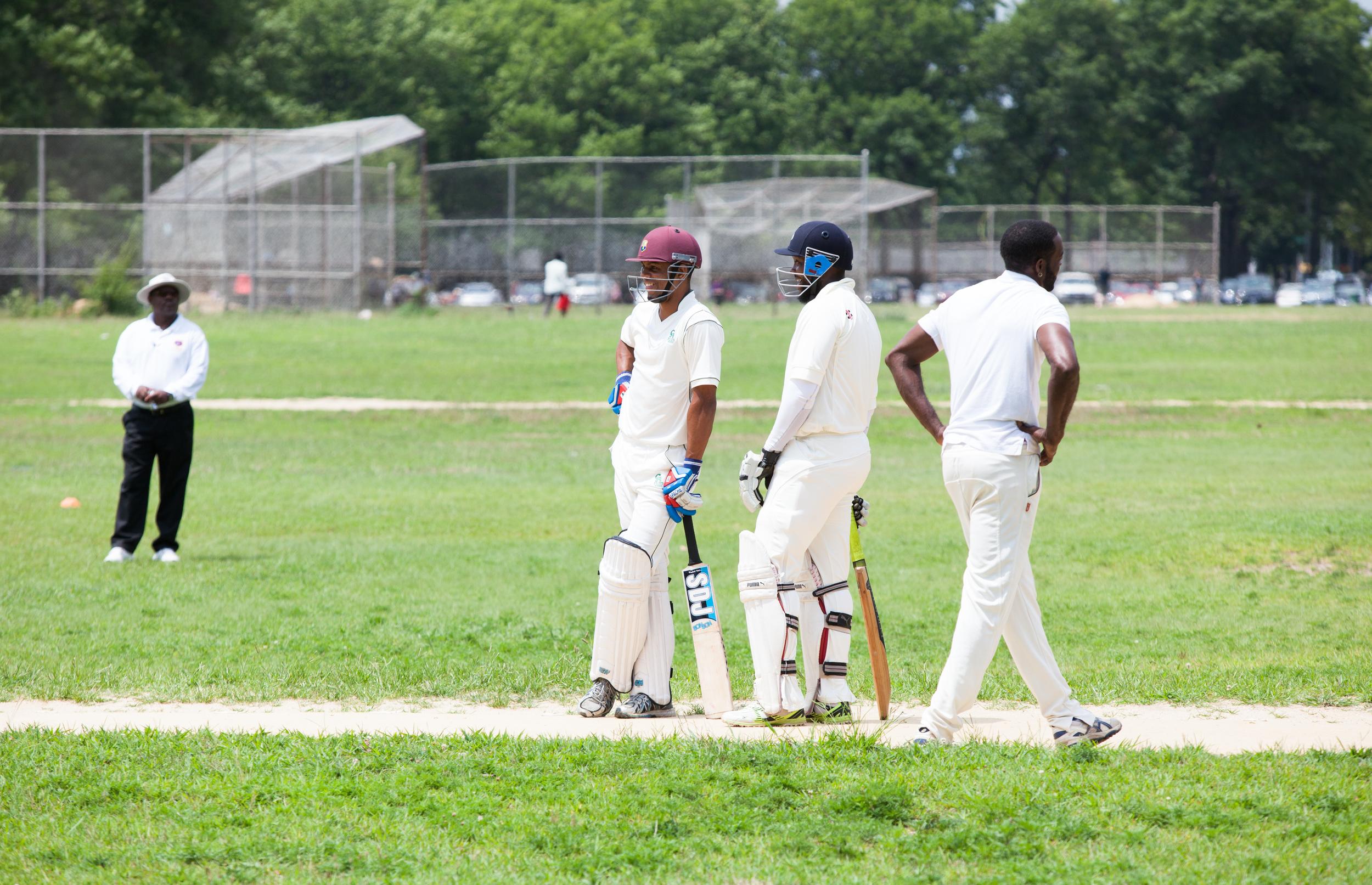 BKLYNR-Cricket-JasonBergman-013.jpg