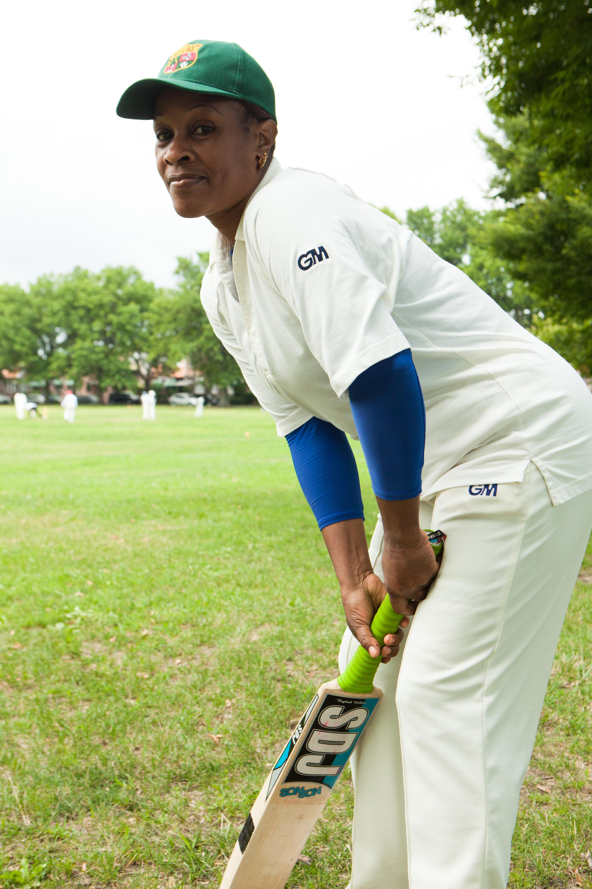 BKLYNR-Cricket-JasonBergman-008.jpg