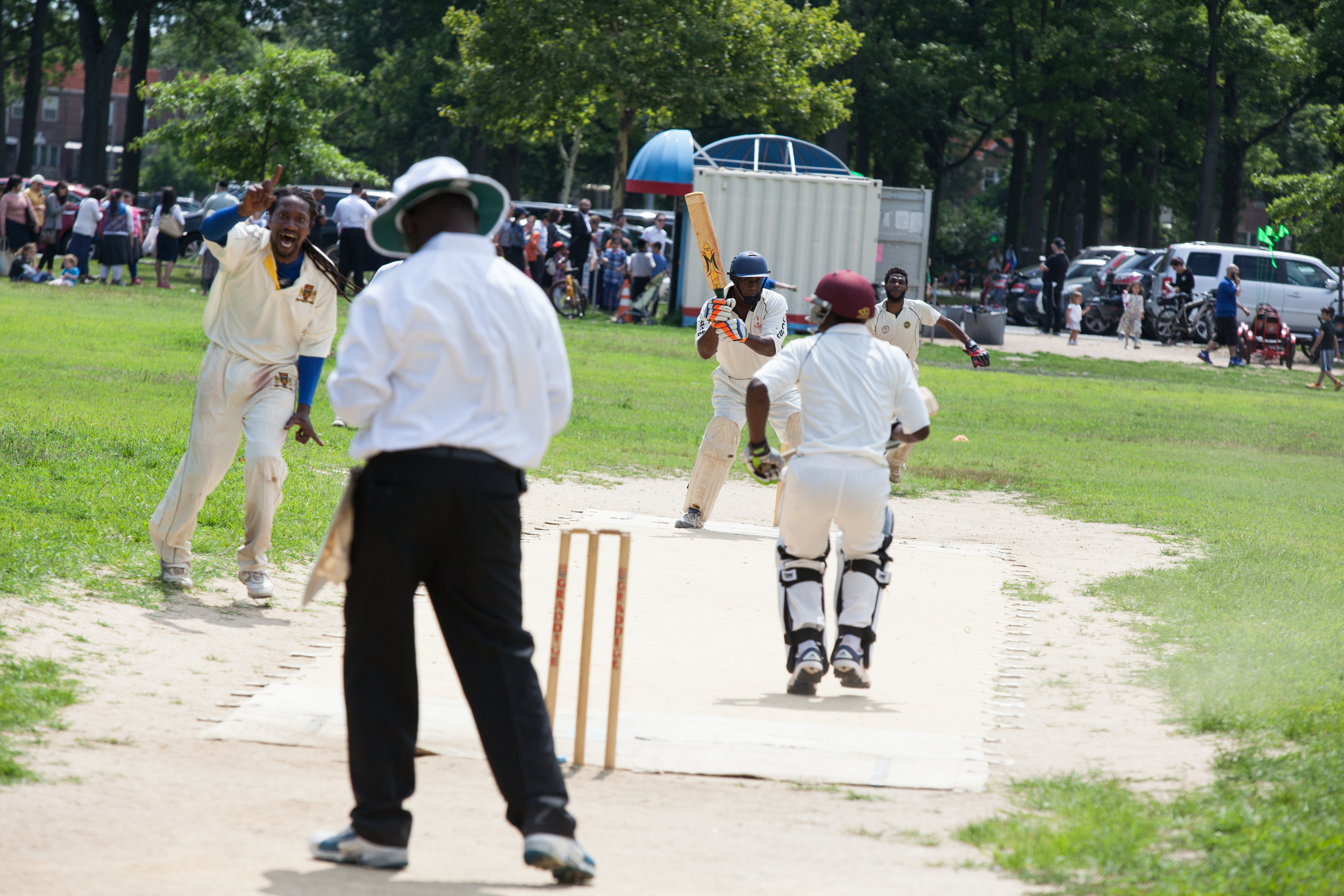BKLYNR-Cricket-JasonBergman-030.jpg