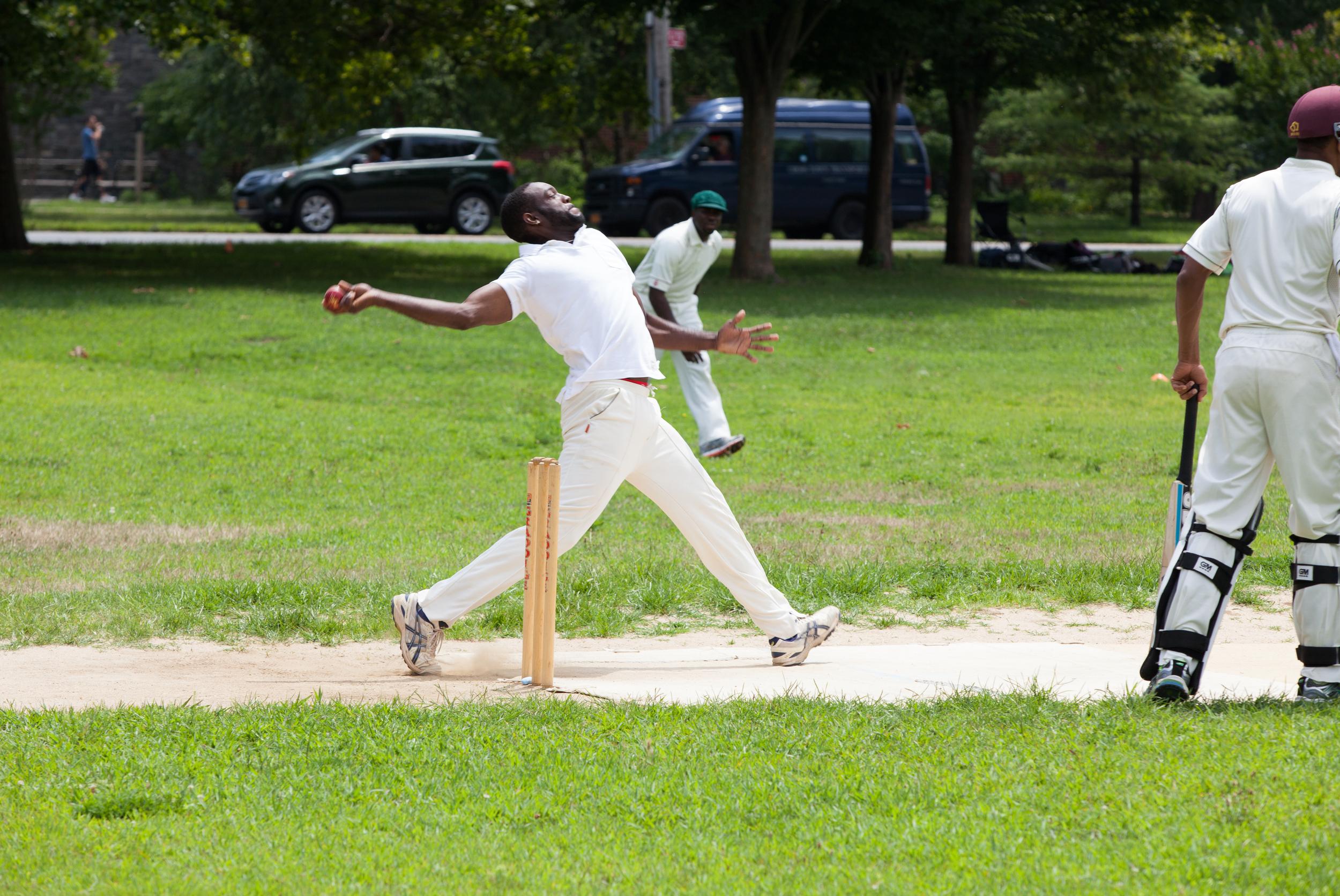BKLYNR-Cricket-JasonBergman-010.jpg
