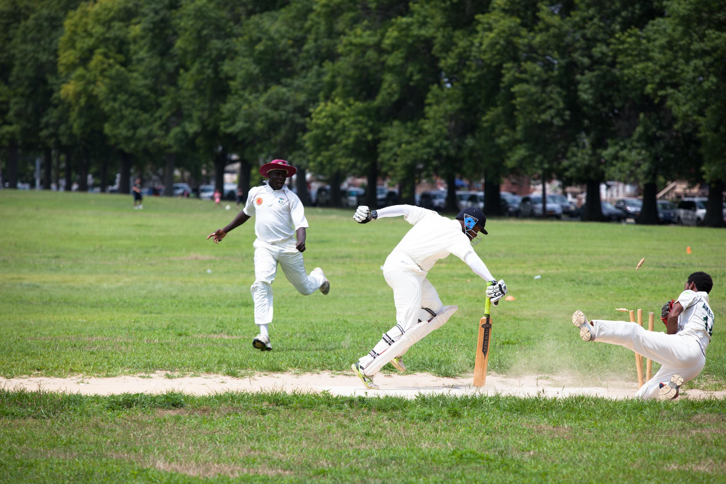BKLYNR-Cricket-JasonBergman-011.jpg