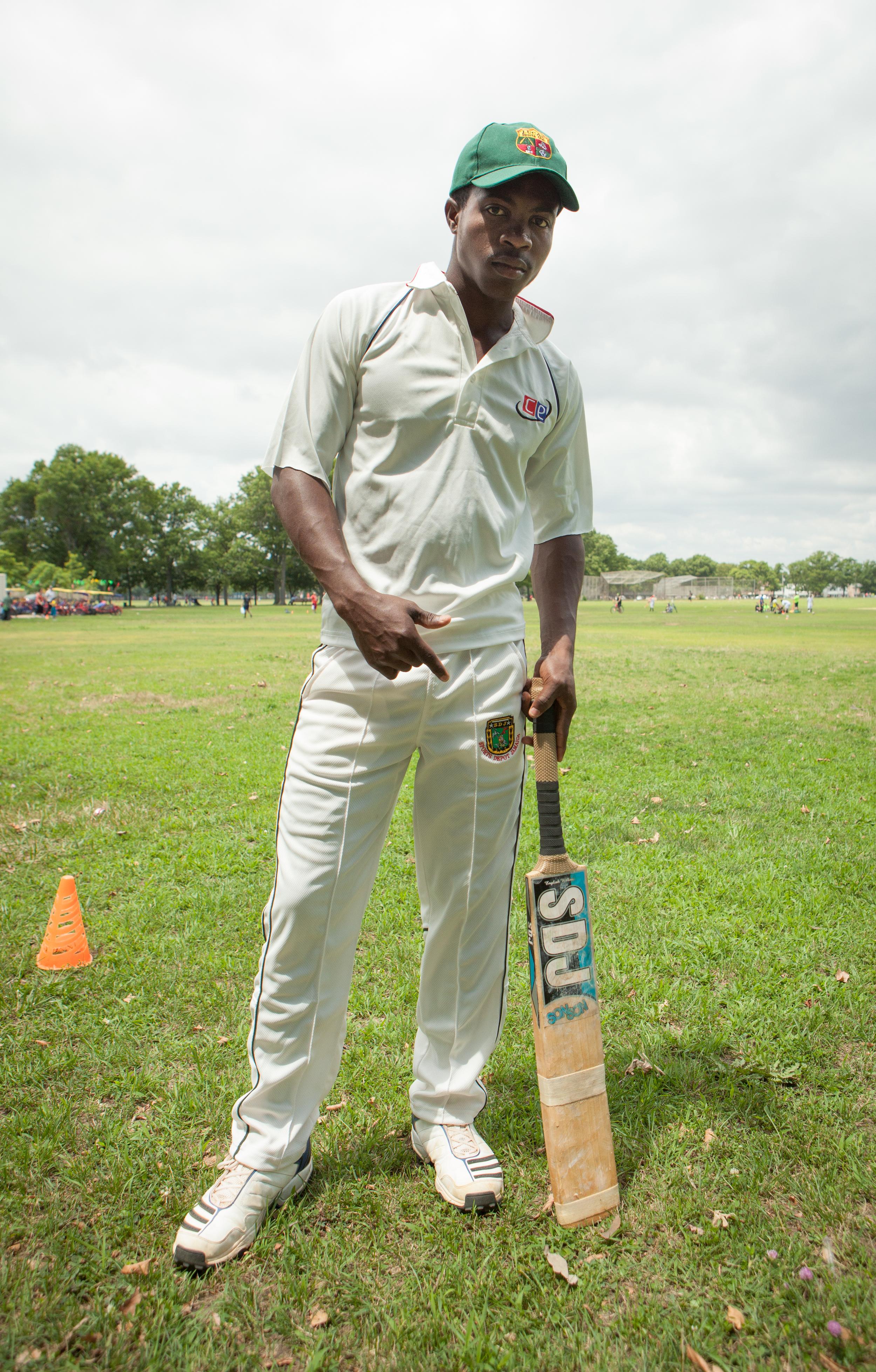 BKLYNR-Cricket-JasonBergman-005.jpg