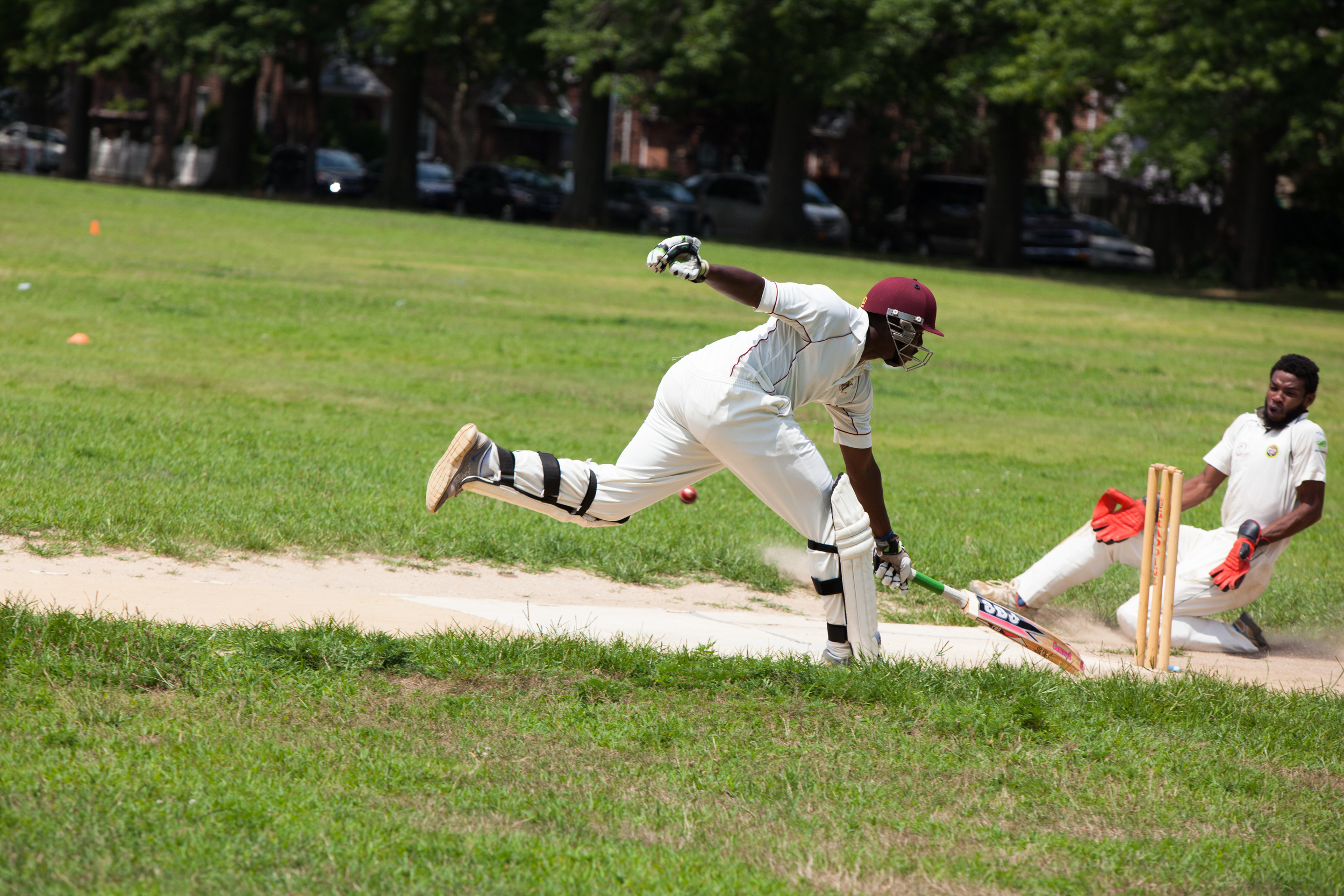 BKLYNR-Cricket-JasonBergman-018.jpg