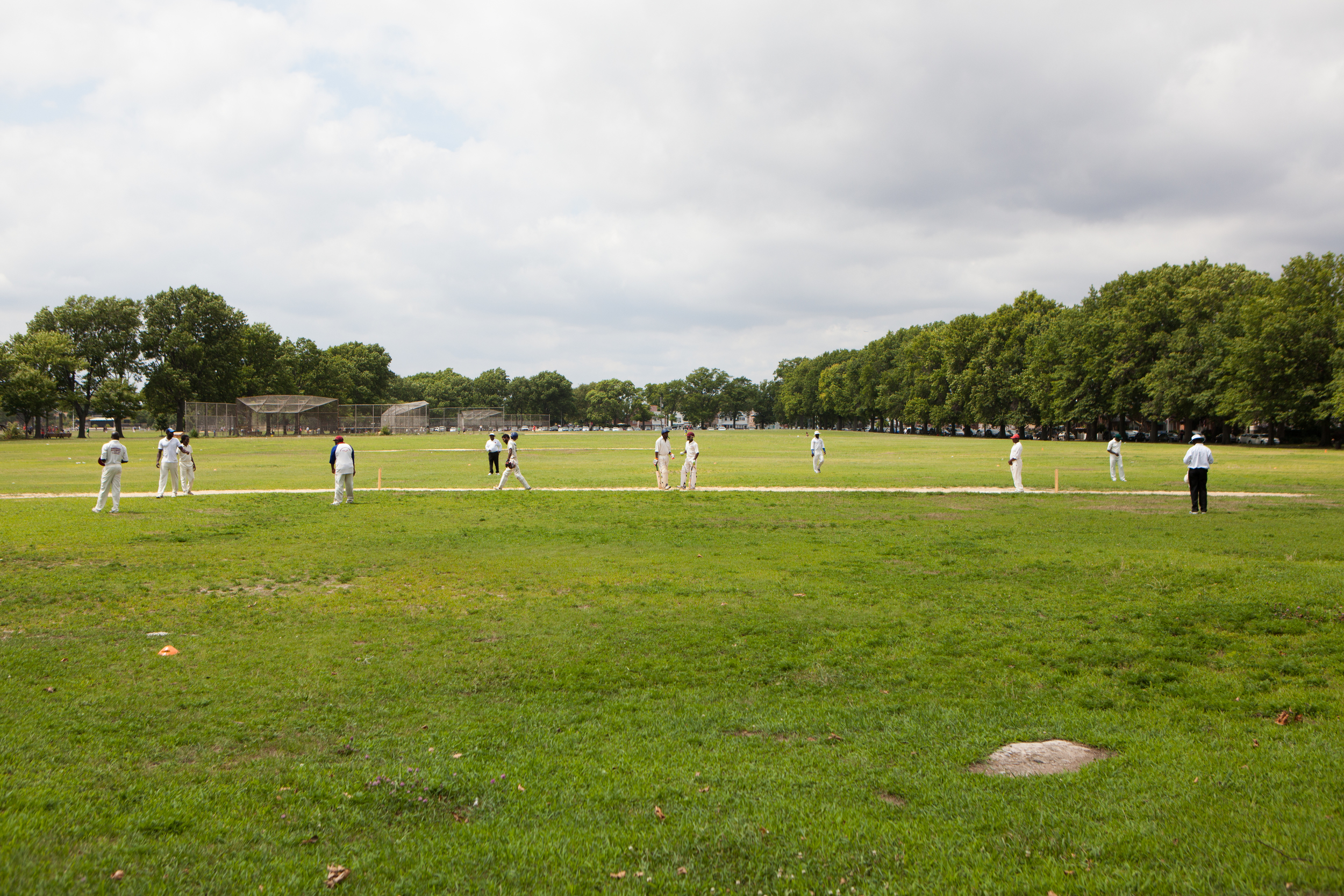 BKLYNR-Cricket-JasonBergman-027.jpg