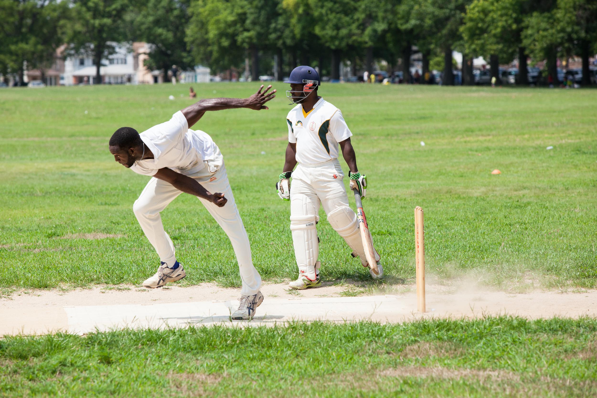 BKLYNR-Cricket-JasonBergman-021.jpg