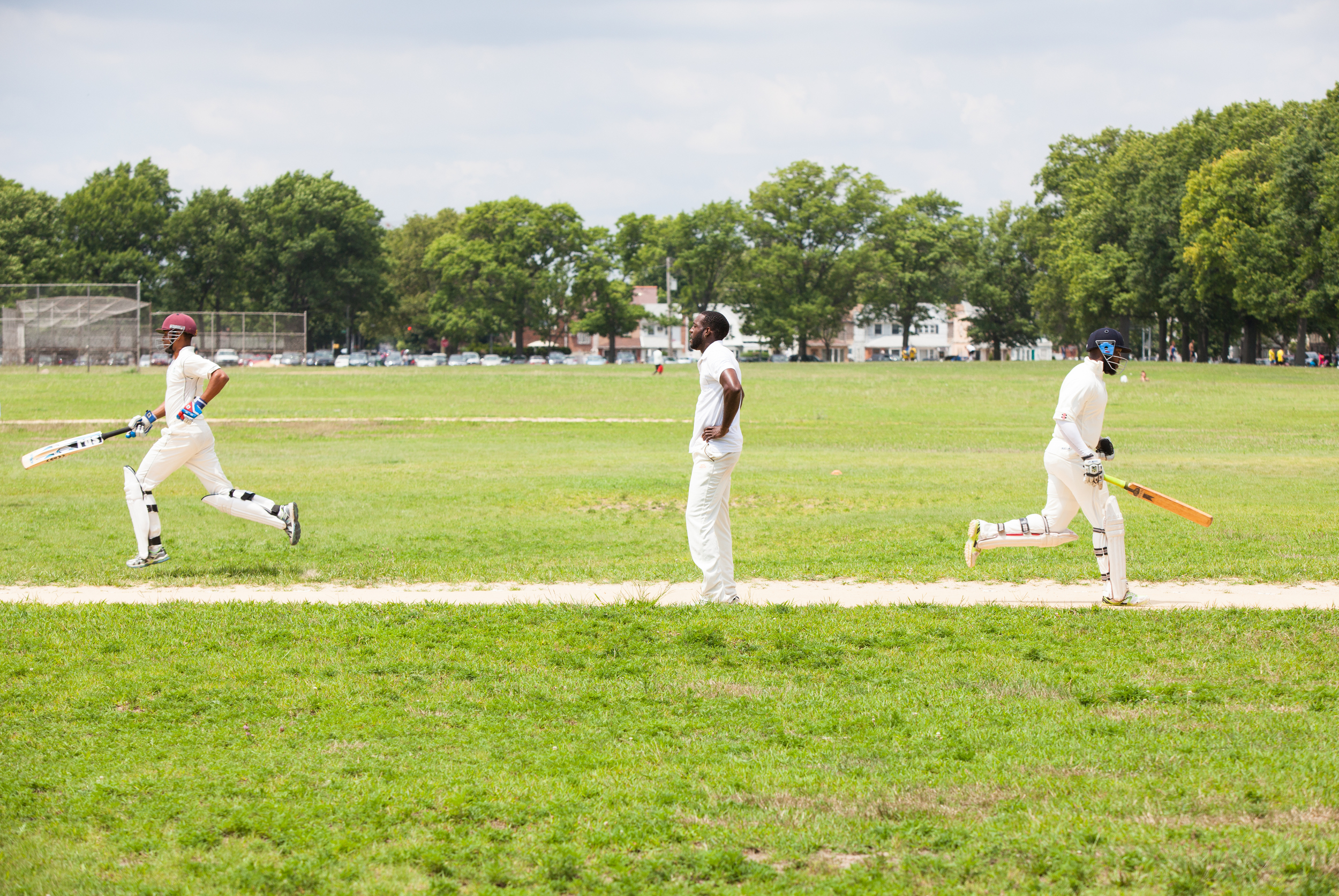 BKLYNR-Cricket-JasonBergman-015.jpg