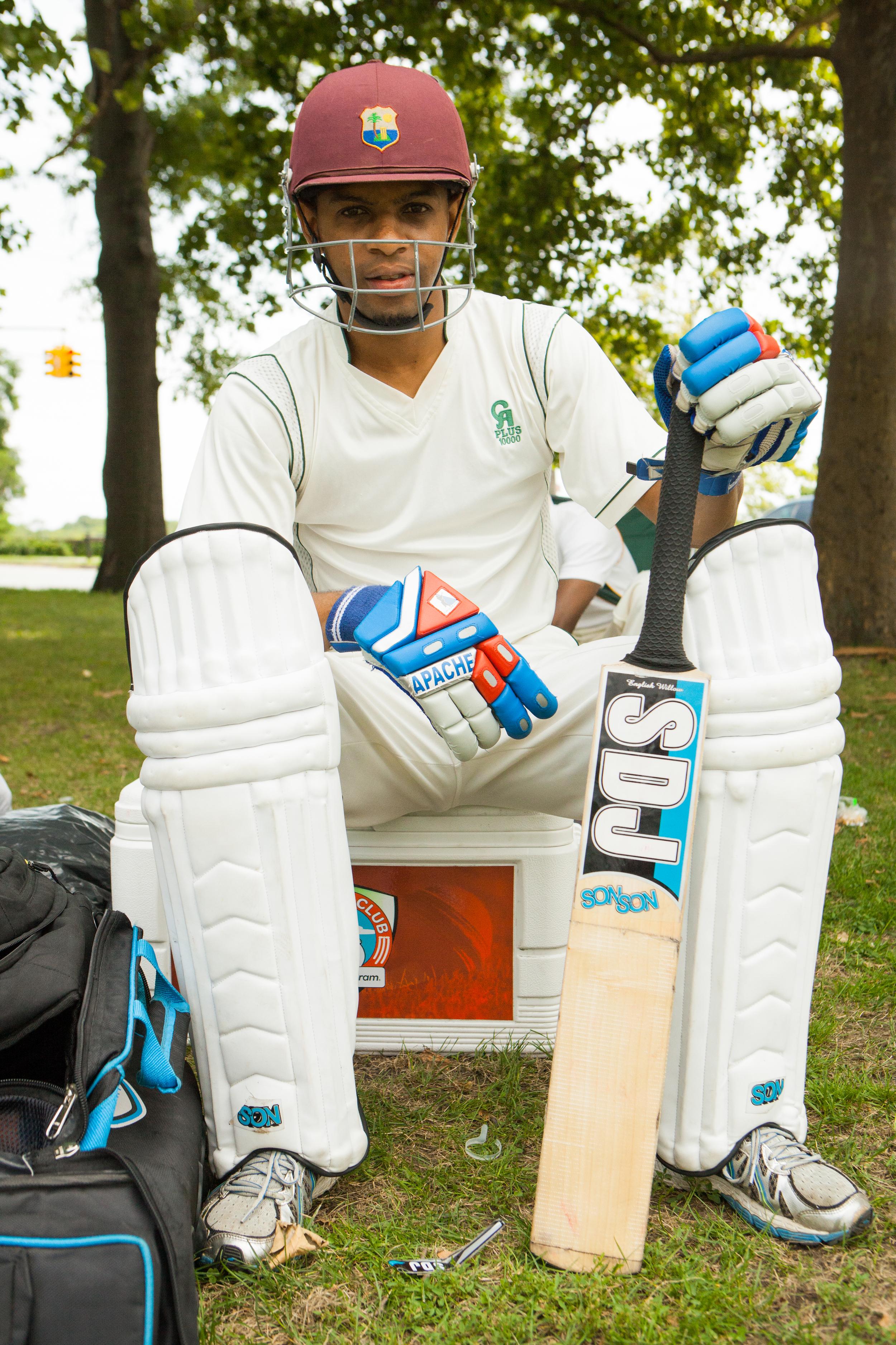BKLYNR-Cricket-JasonBergman-002.jpg