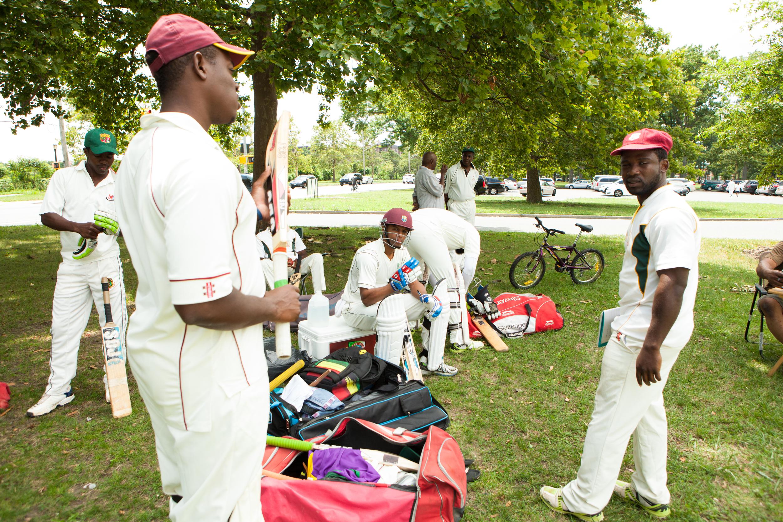 BKLYNR-Cricket-JasonBergman-001.jpg