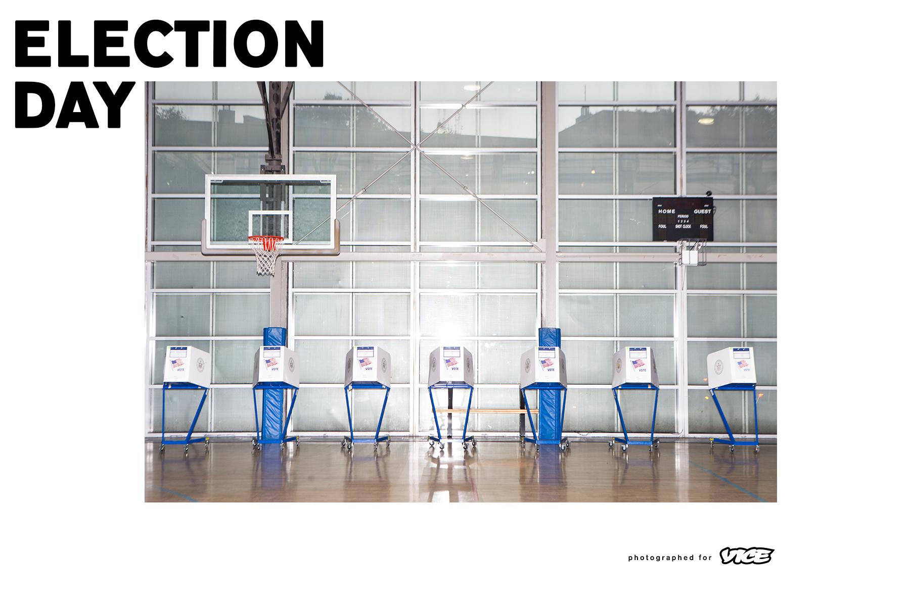 electionnight.jpg