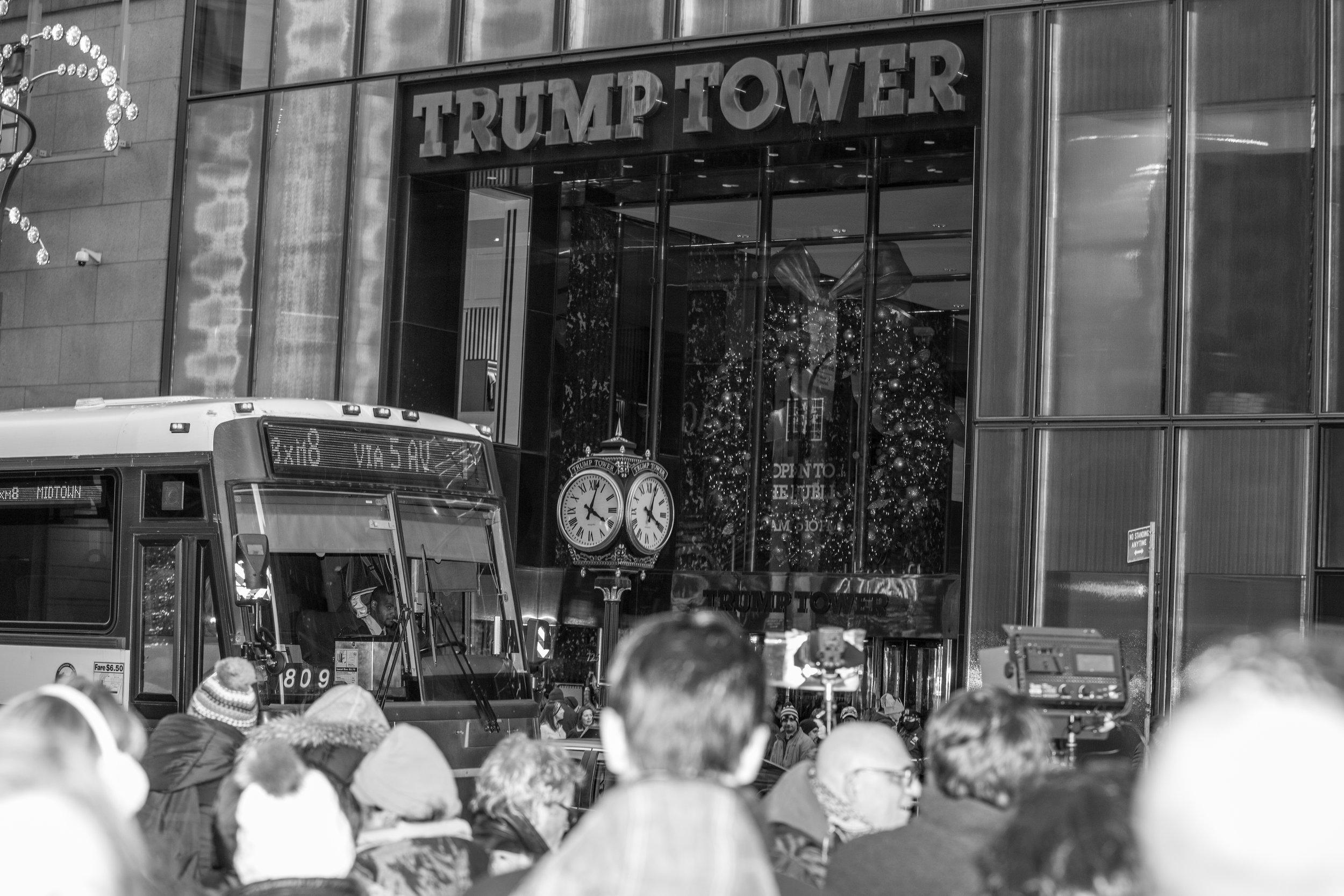TrumpTower_12102016-11.jpg