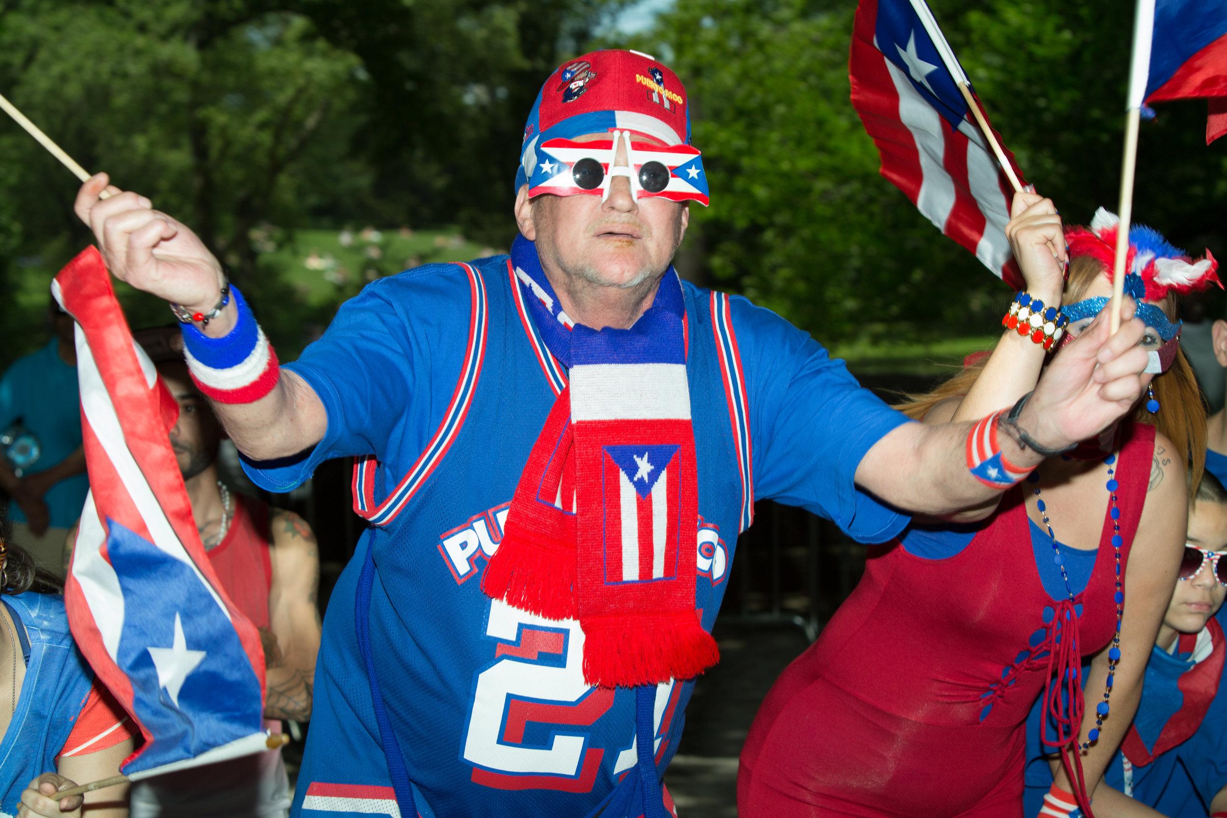 puertoricandayparade-7.jpg