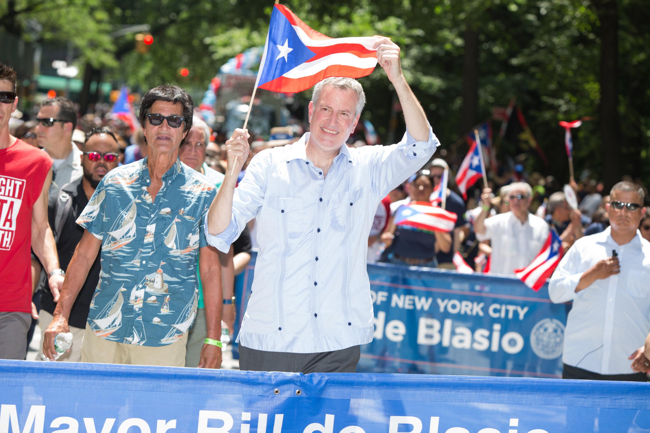 puertoricandayparade-16.jpg