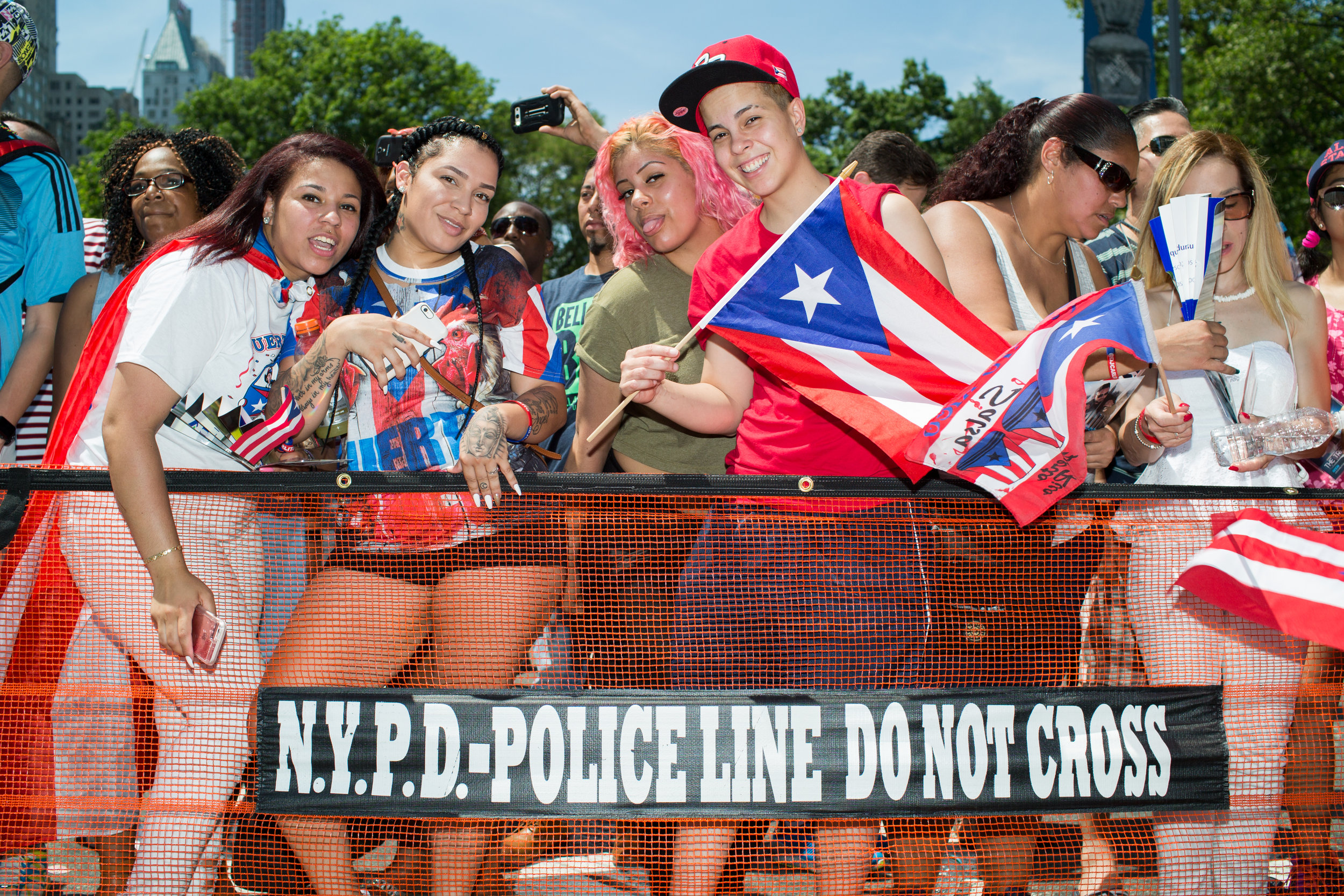 puertoricandayparade-29.jpg
