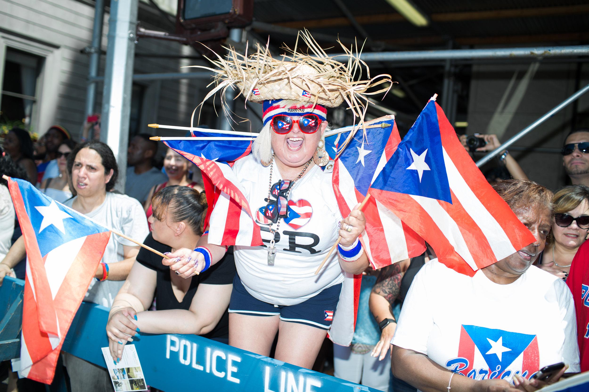 puertoricandayparade-35.jpg