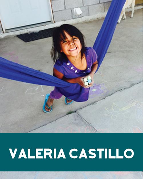 Valeria Castillo.jpg