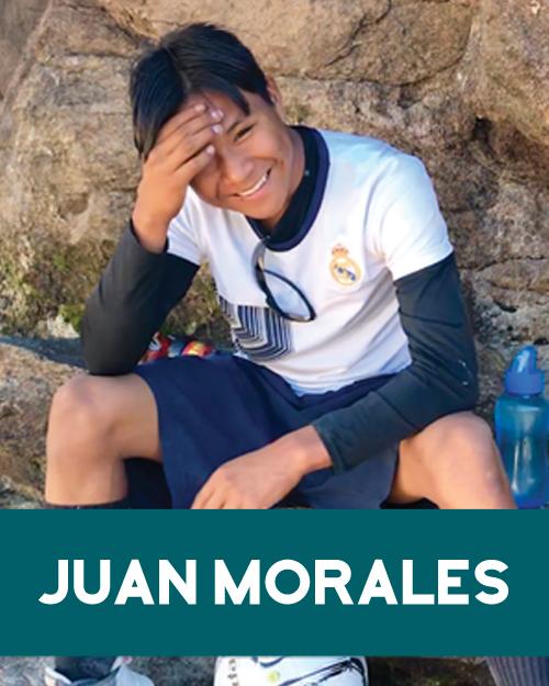 Juan Morales.jpg
