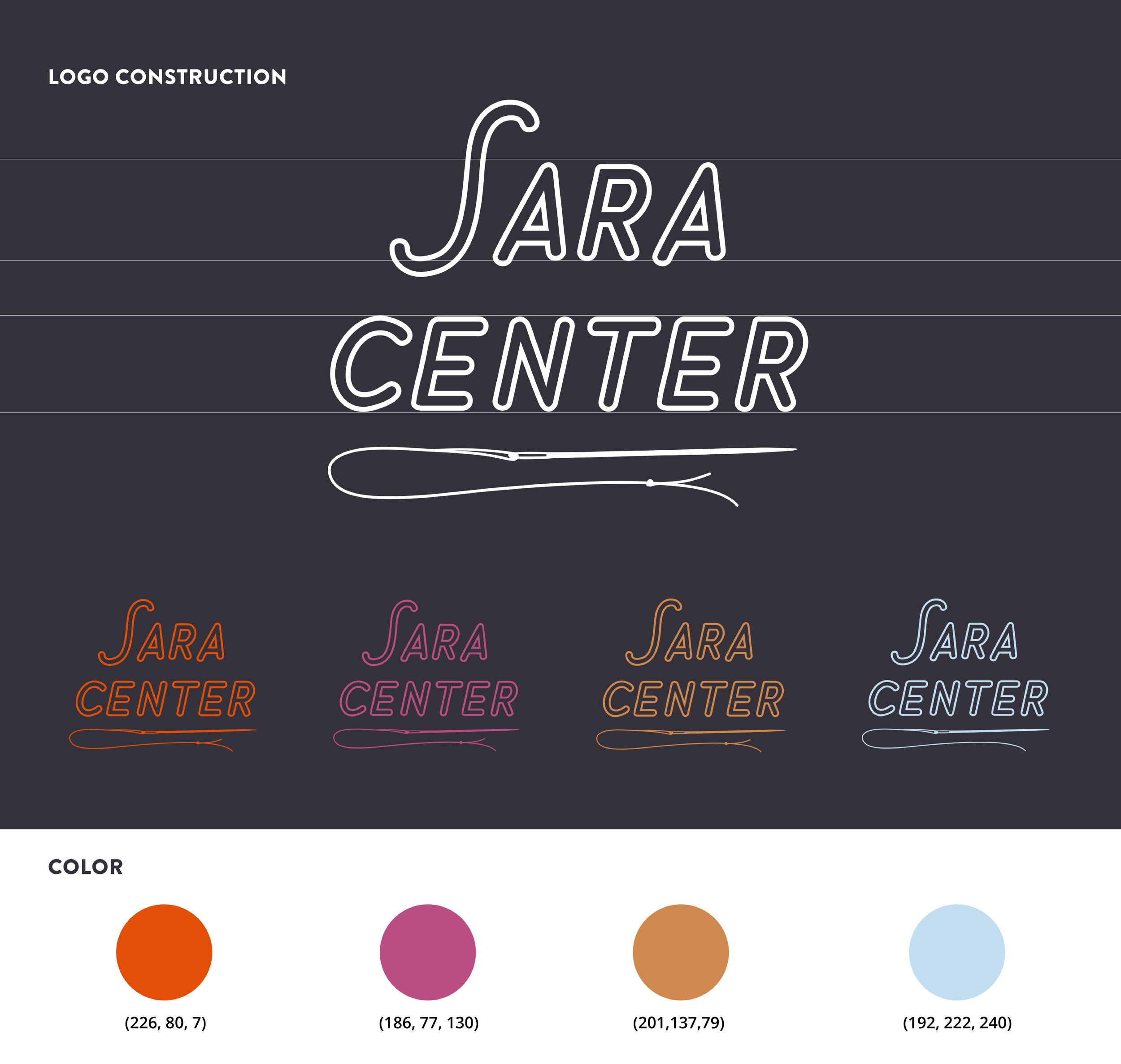 Sara Center Logo for web.jpg