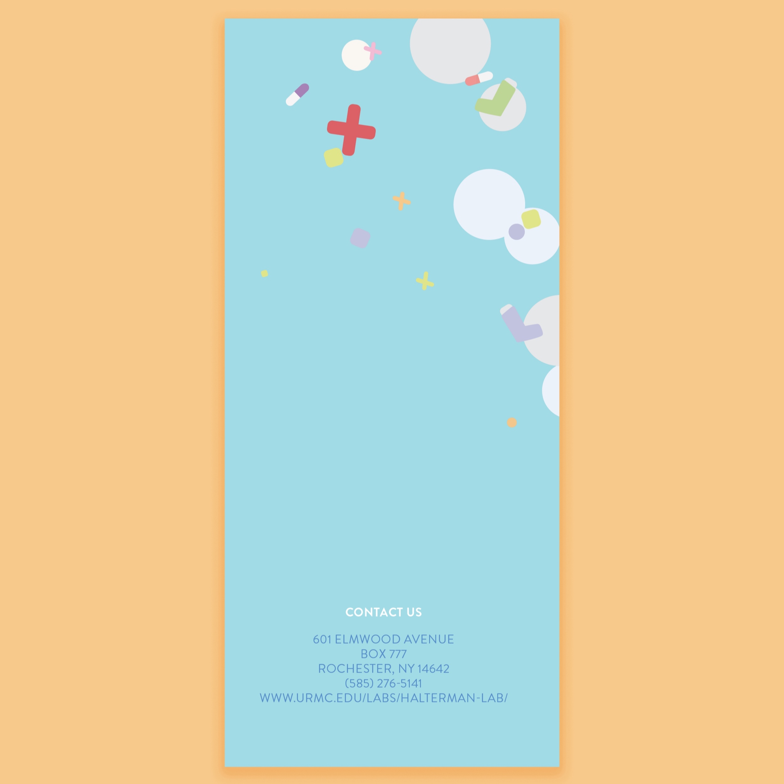 back of brochure for web.png