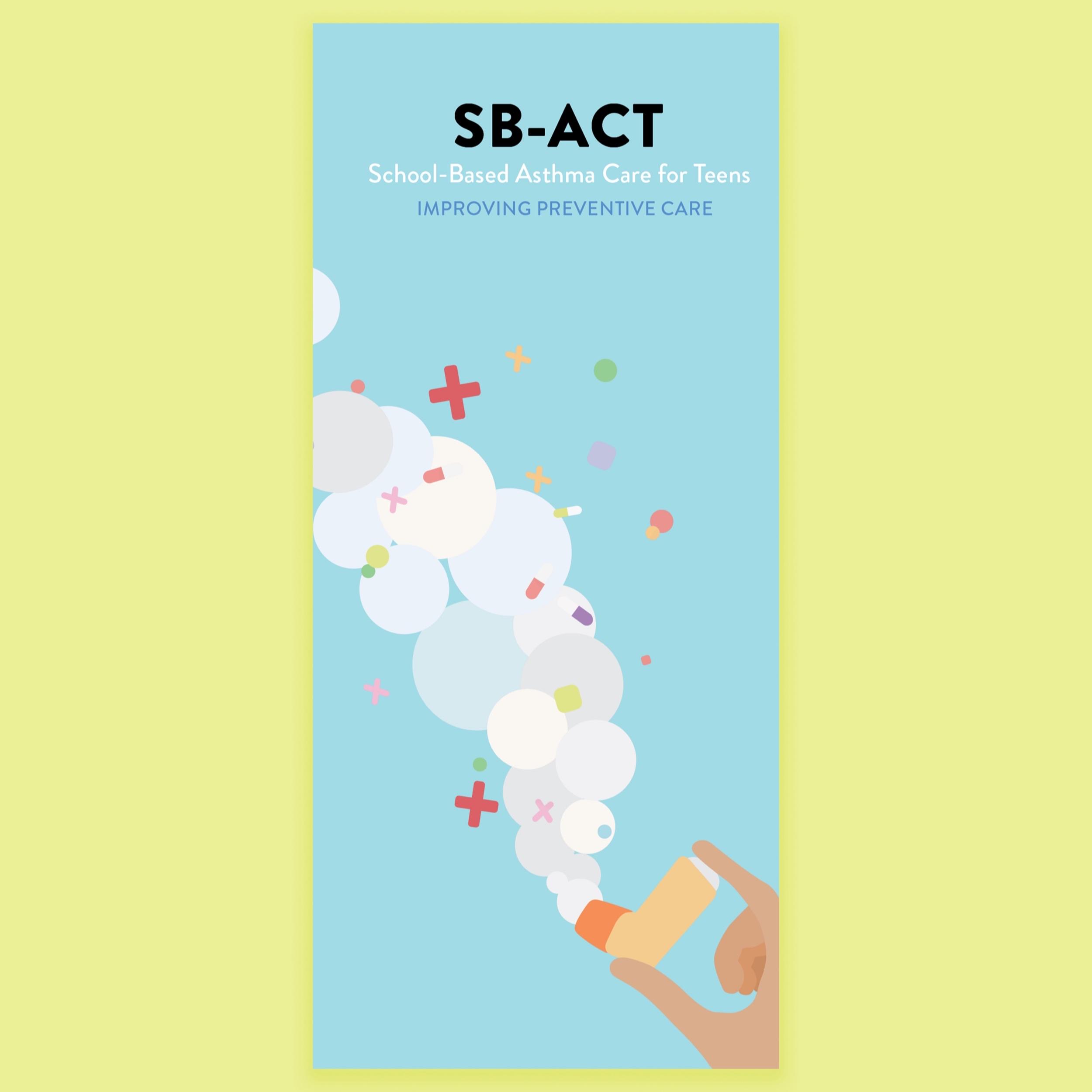 brochure front final sbact web.png