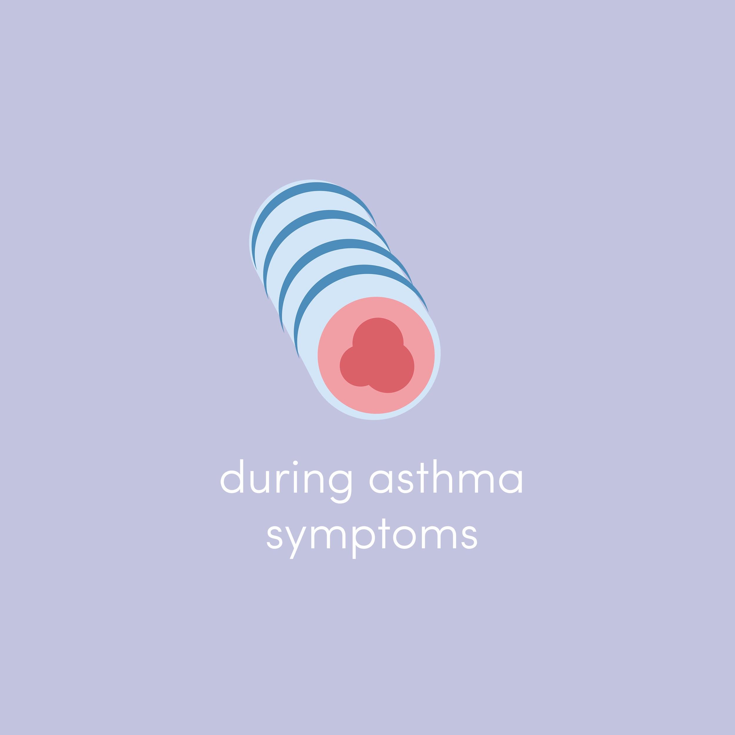 during symptoms airway images.jpg