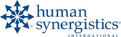 HumanSynergistics.png