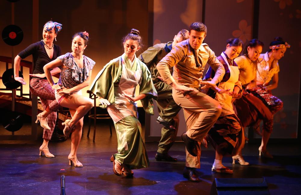7-The-ensemble-of-SAYONARA-photo-by-John-Quincy-Lee.jpg