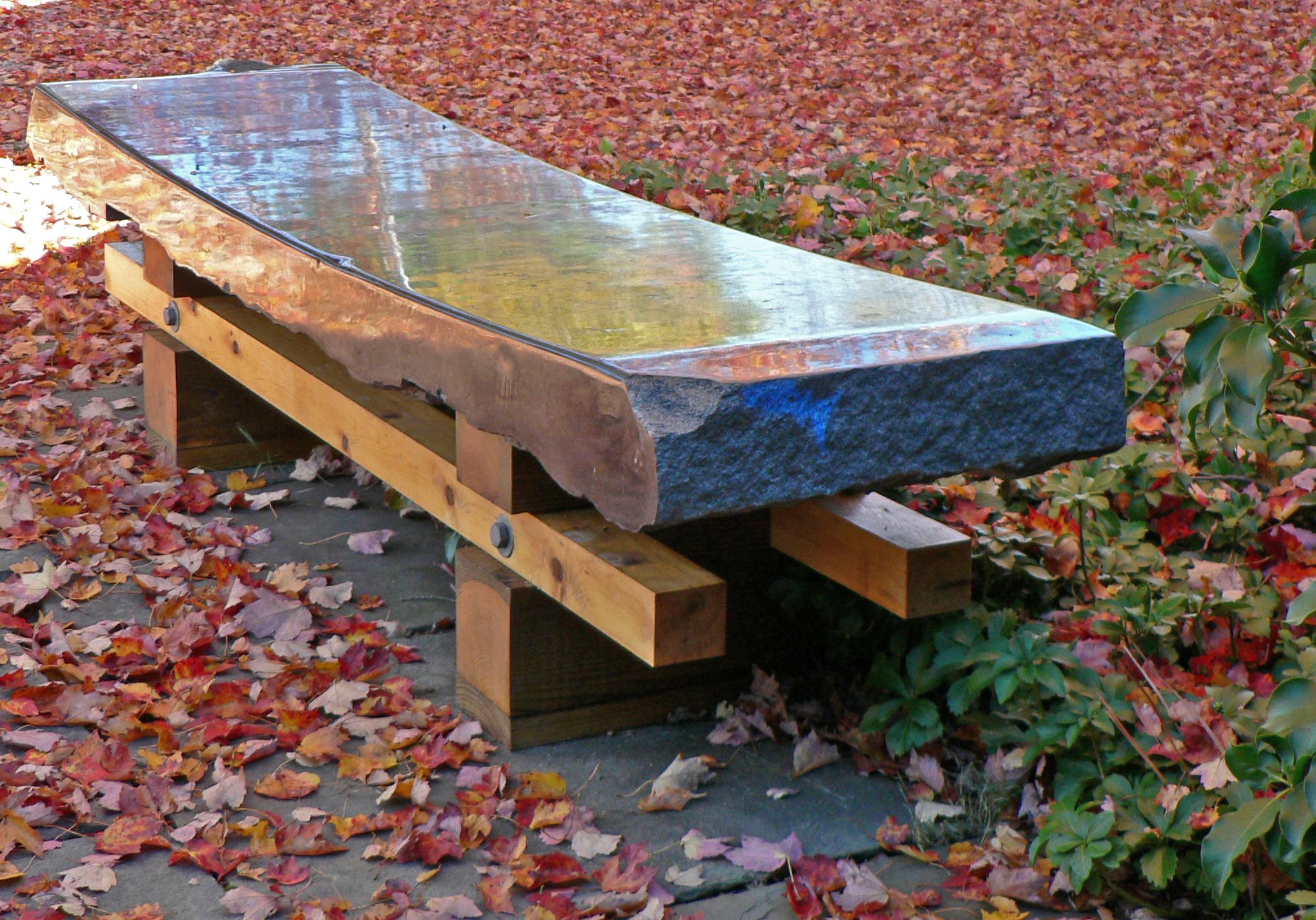 Granite Wood Bench III-2.jpg