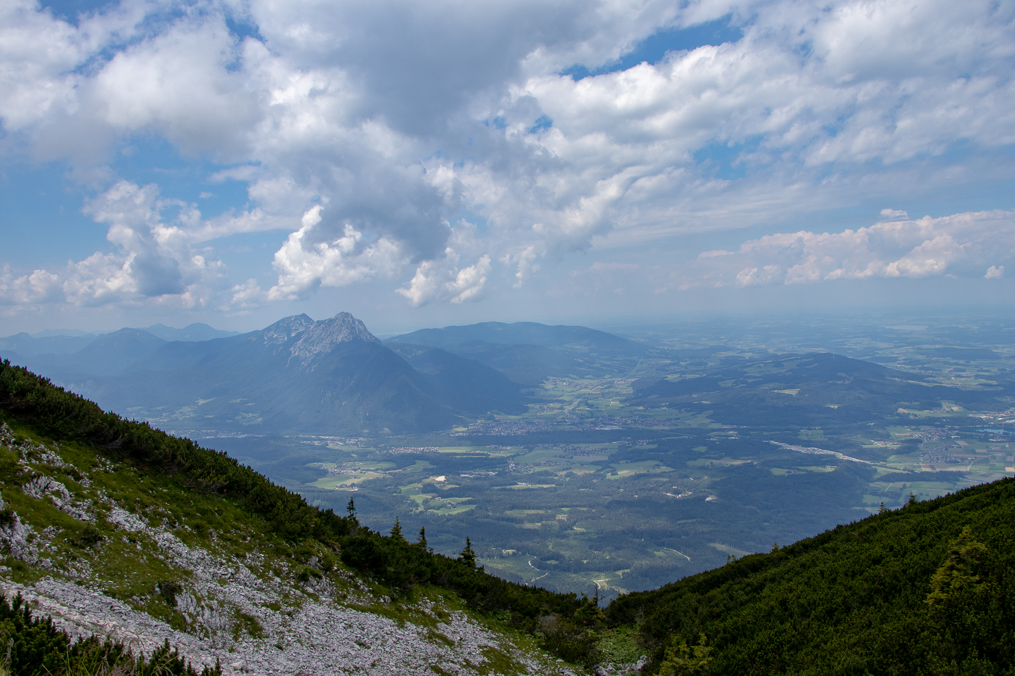 Salzburg-0044.jpg