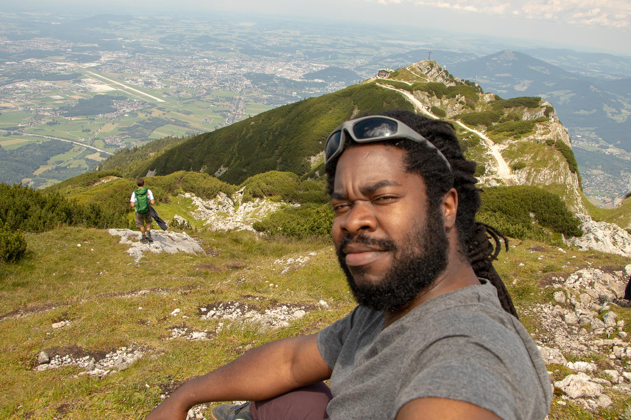Salzburg-0079.jpg