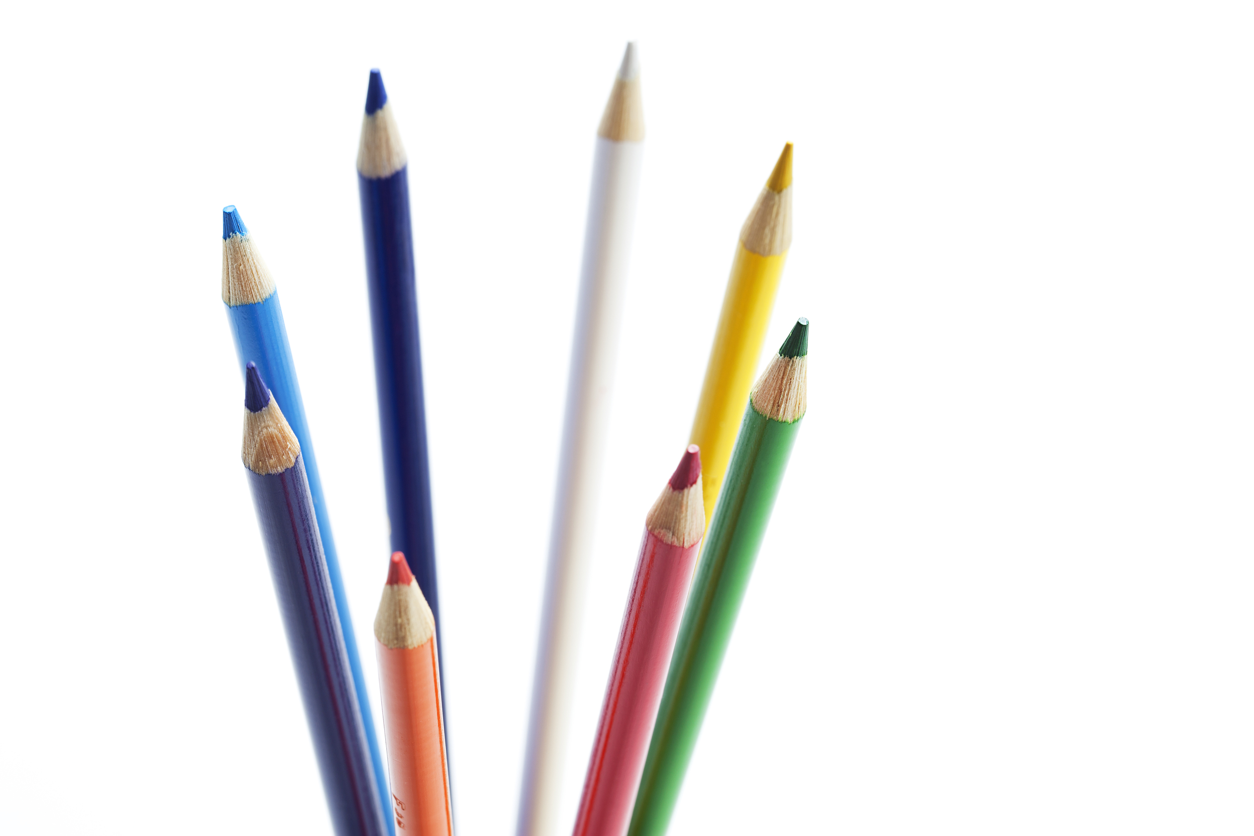 pencils 0042edit.jpg