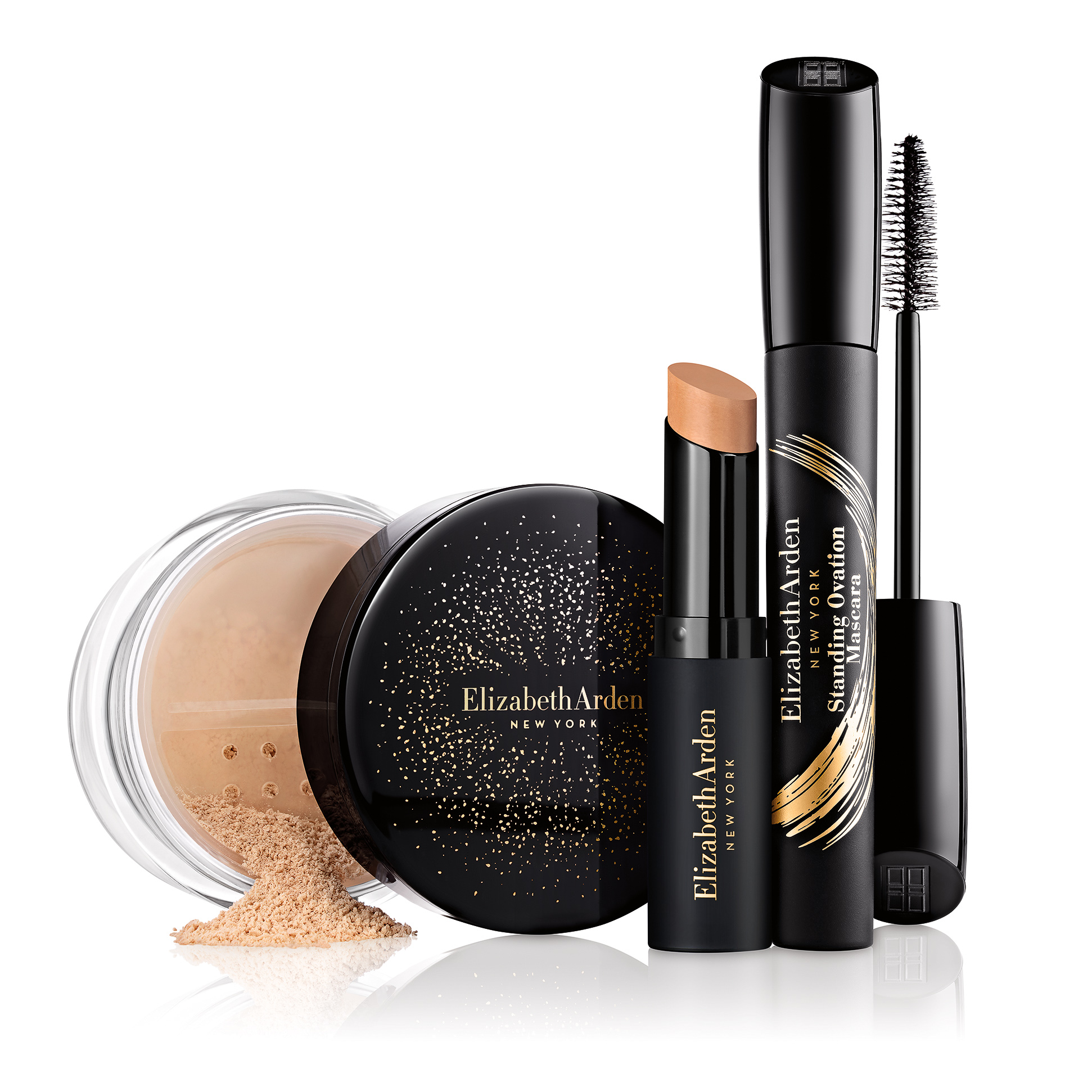 DramaDefined_Inset_CleanPowder_140_with_concealer_flattened.jpg