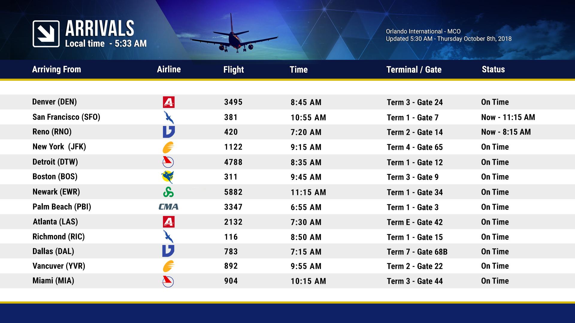 DC_Arivvals_flightboard_template1080_hoz_newtime.jpg