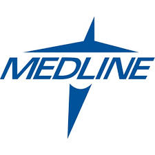 medline.jpeg