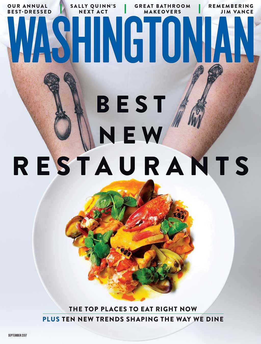 SEPTEMBER 2017 WASHINGTONIAN.jpg