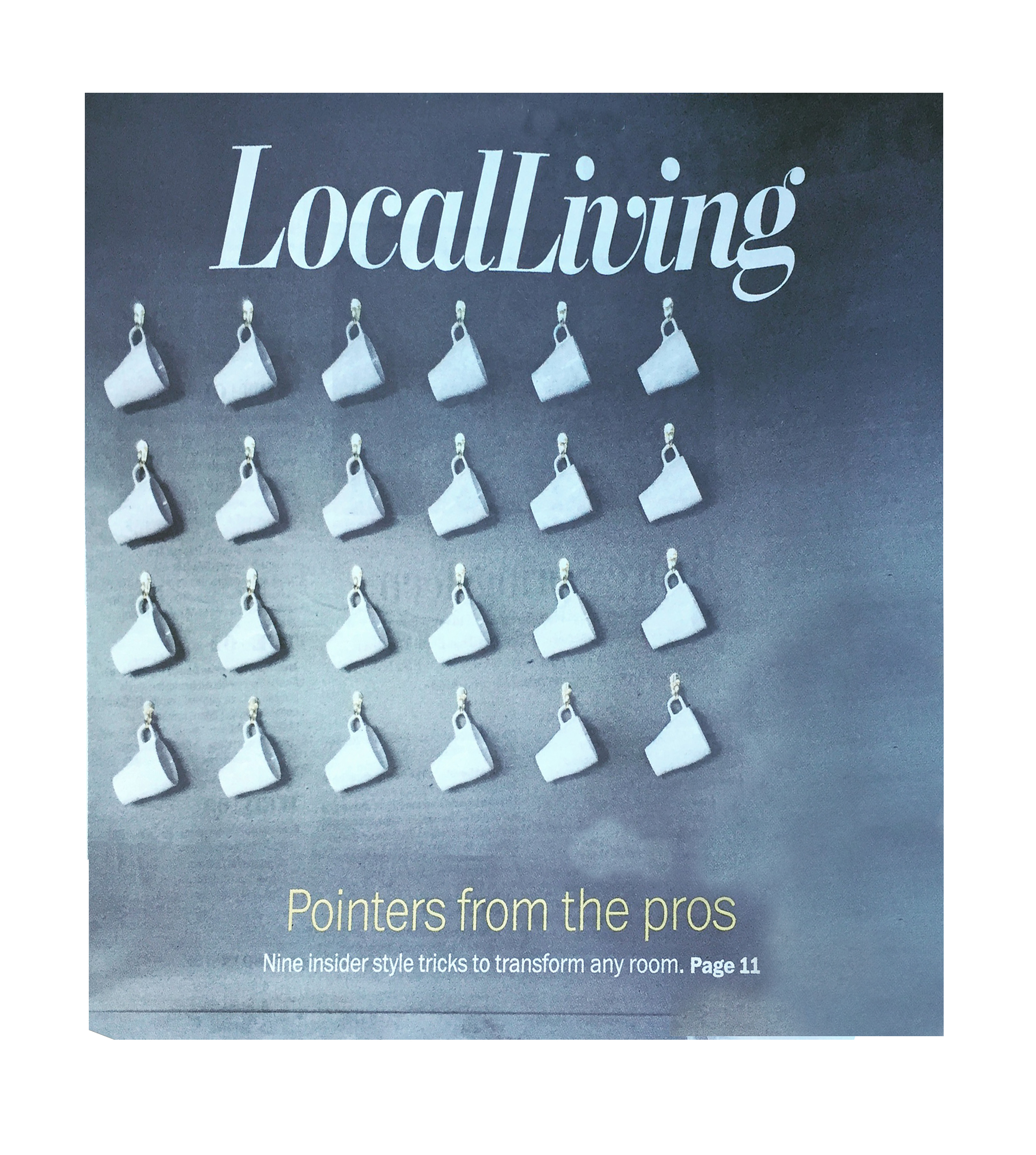 LOCAL LIVING JAN 2016.jpg