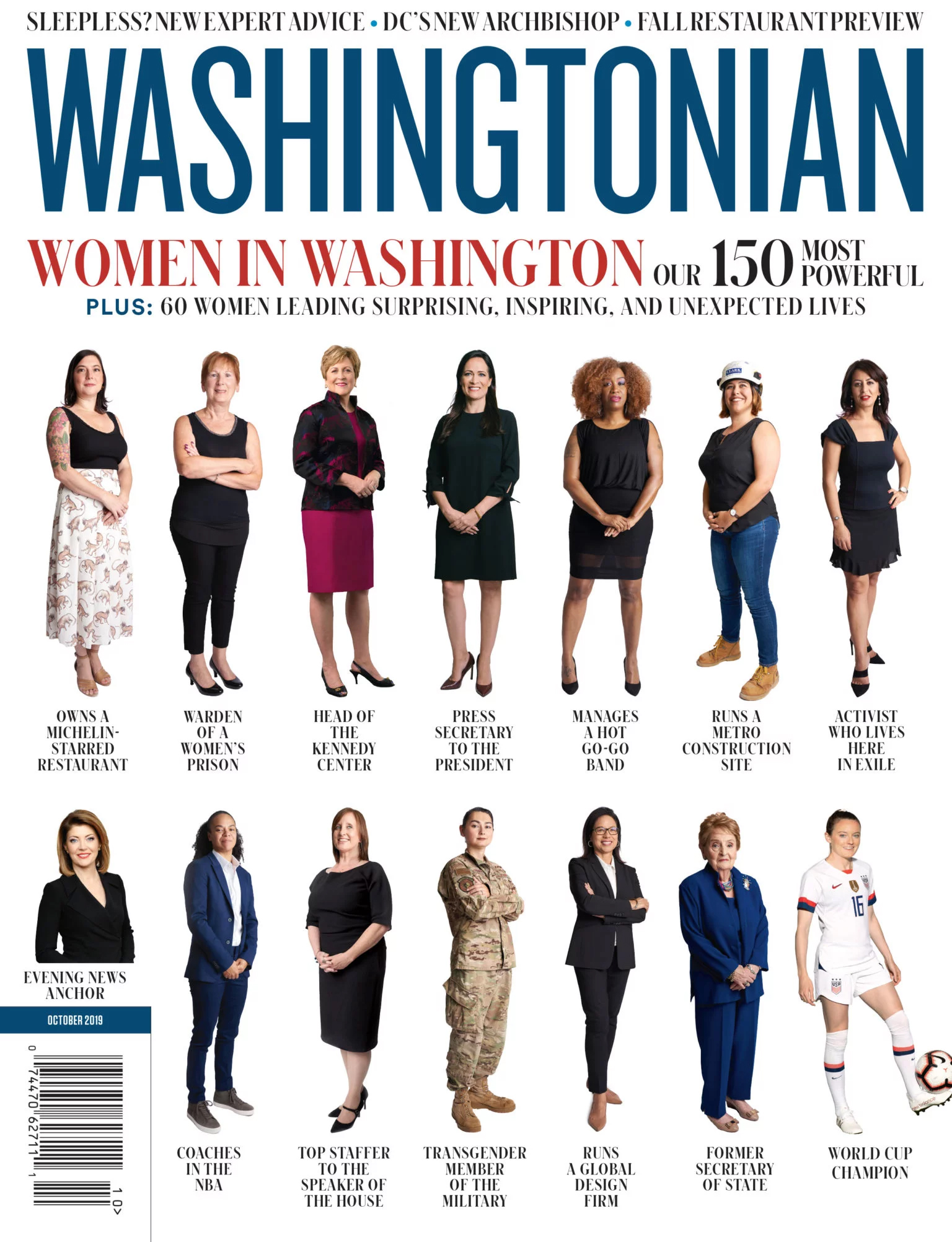 WASHINGTONIAN OCT 2019.jpg