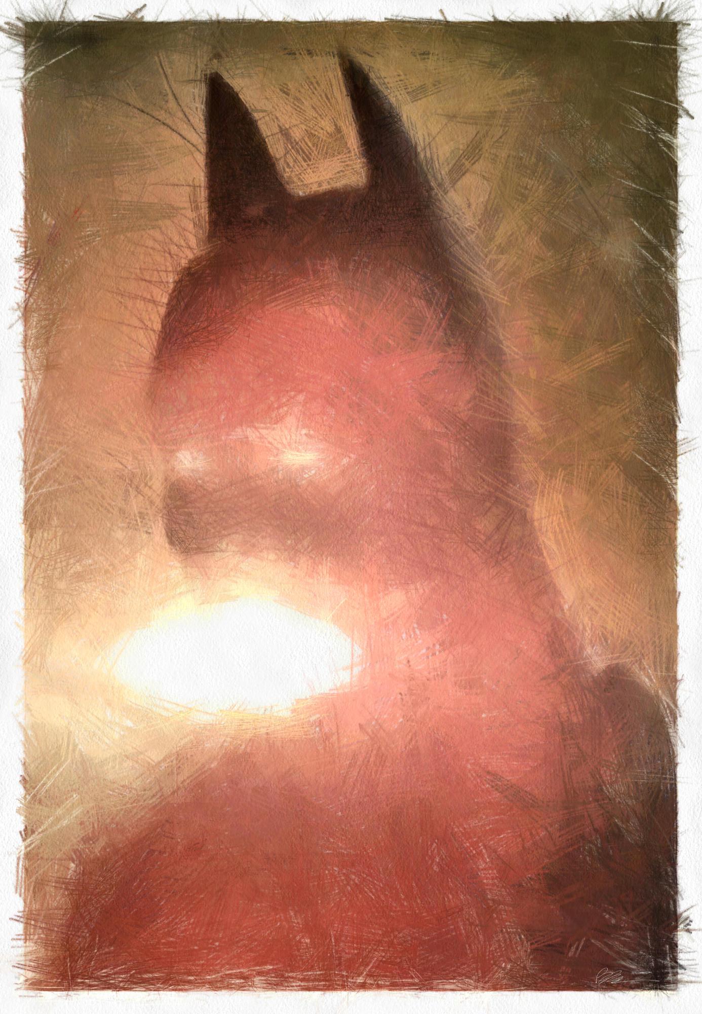 batmanfear3.jpg