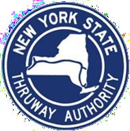 NYS Thruway