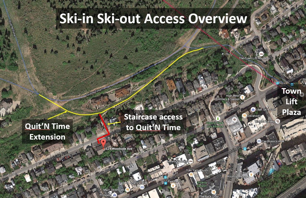 Ski Access V2.JPG