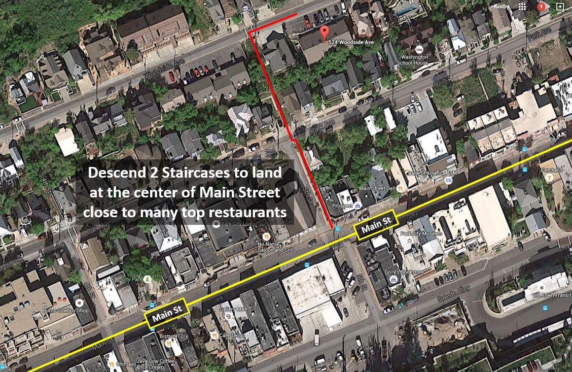 Main Street Access V1.JPG