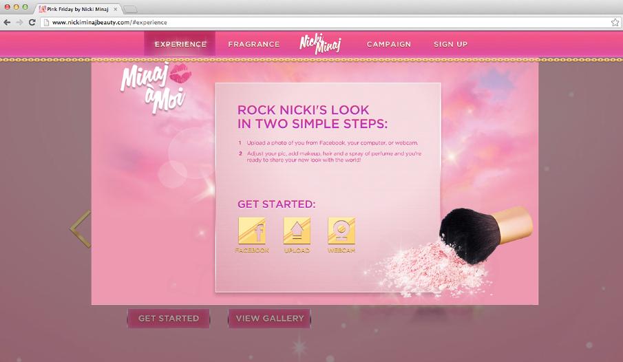 step2_905.jpg