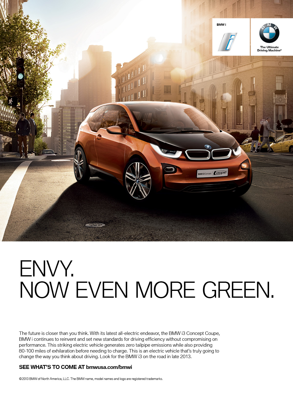 BMW-i-GQ-Print-Envy.jpg