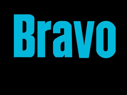 Logo_Bravo_Color.png