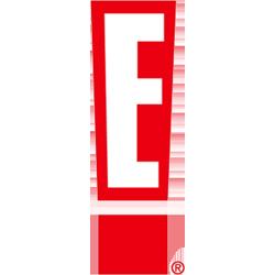 Logo_E_Color.png