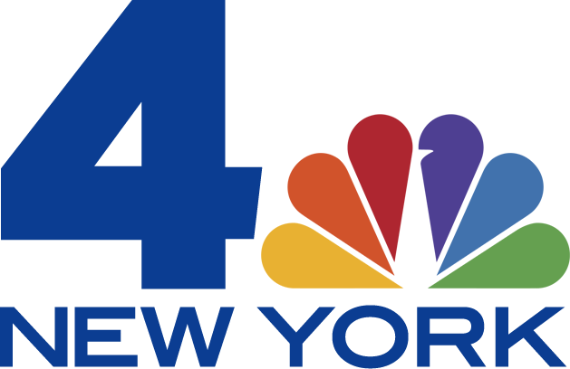 Logo_NBCNY_Color.png