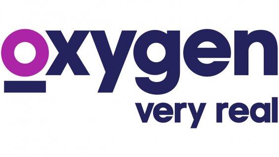Logo_Oxygen_Color.jpg